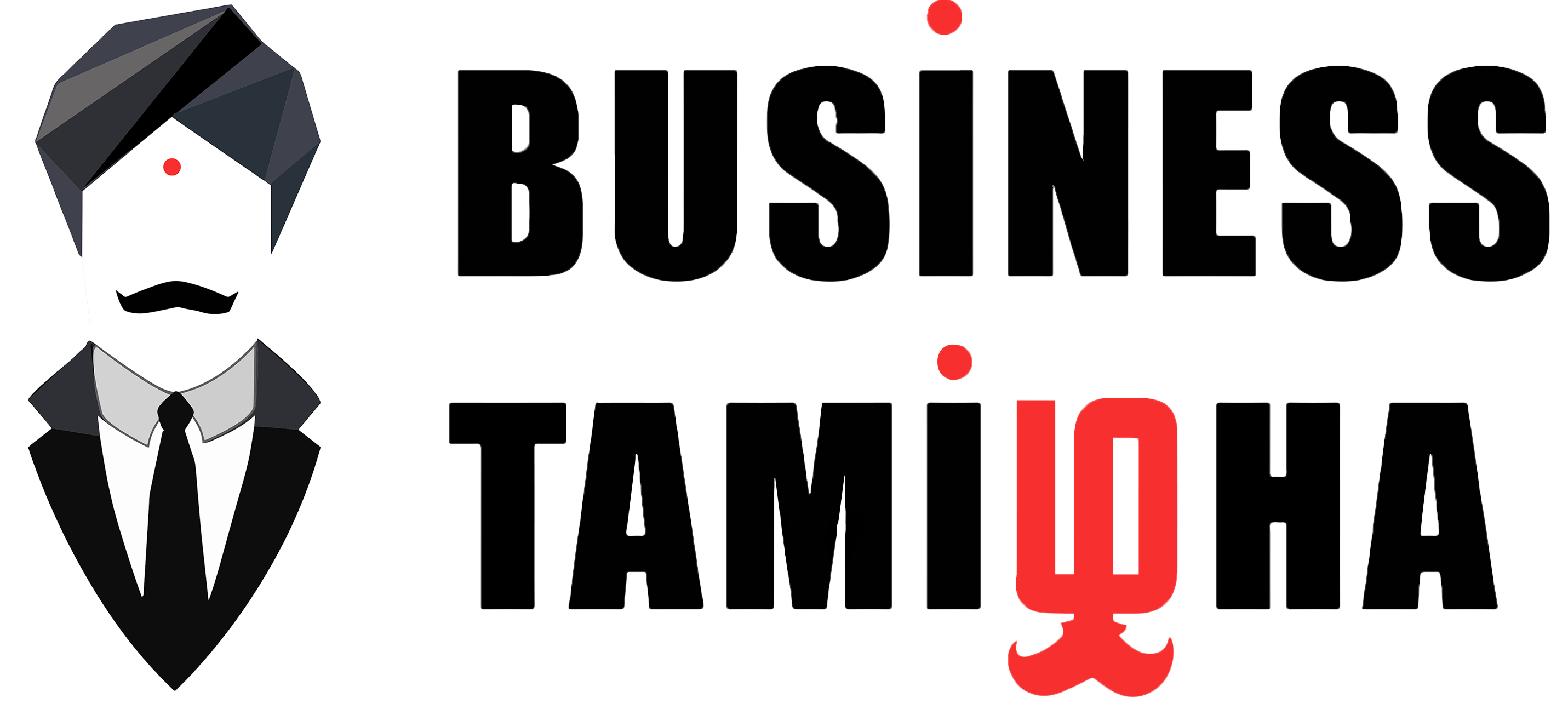 Business Tamizha