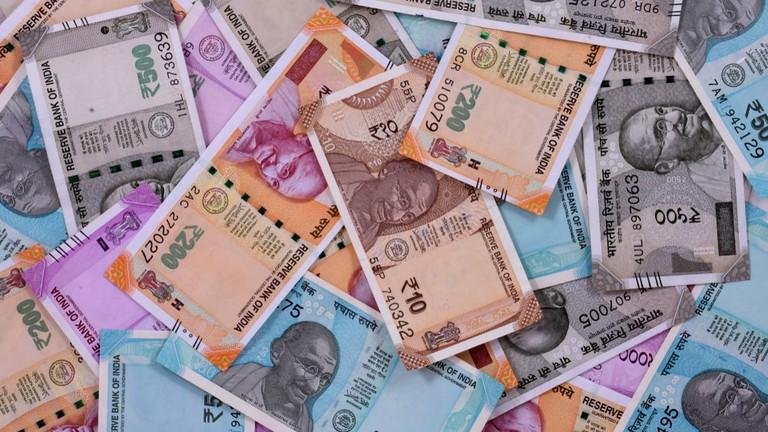 ரிலையன்ஸ் உட்பட டாப் நிறுவனங்களுக்கு ரூ.91,699 கோடி இழப்பு.