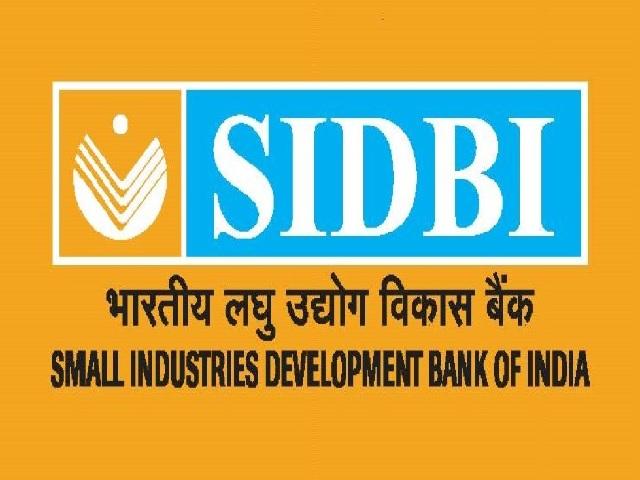 MSME நிறுவனங்கள் மேம்பாட்டுக்கு SIDBI அளிக்கும் நிதி உதவி இவ்வளவா?
