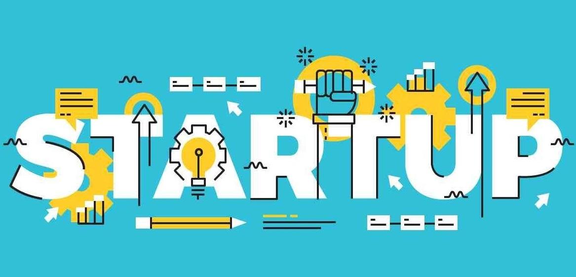 """300 – Startups"" நிறுவனங்களுக்கு வெளிச்சம் காட்டும் சம்ரித் (SAMRIDH) – அறிய திட்டம் அறிமுகம்"