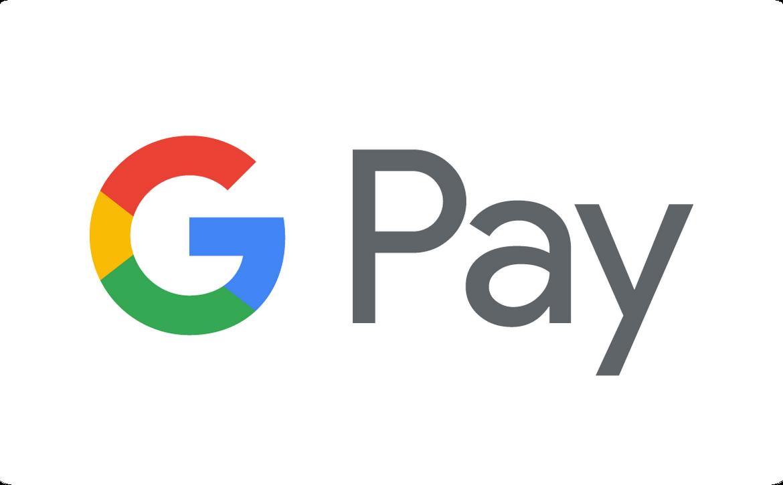 """இந்திய வங்கிகளுக்கு சவால் விடும் """"Google Pay"""""""