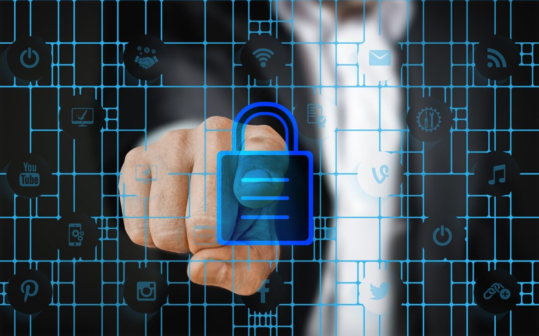 Account Aggregator-Network a Financial Data Sharing System – வங்கி கணக்குகளை ஒருங்கிணைத்து நிதி குறித்த தகவல்கள் பரிமாற்ற முறை அறிமுகம்